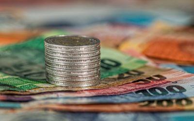 Režim přenesení daňové povinnosti